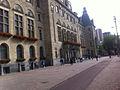 Stadhuis Rotterdam..JPG