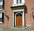 Stadhuis van Dokkum - Entrance.jpg