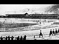 Stadio di Marassi-1911.jpg