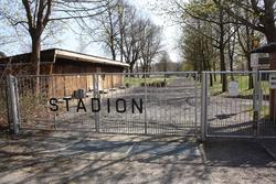 Stadion1-Fürstenberg.png