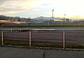 Stadion SD Takovo 2.jpg
