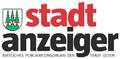 Stadtanzeiger Olten Logo.png