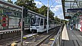 Stadtbahn Bochum U35 6031 Wasserstraße 1909101445.jpg