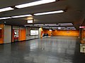 Stadtbahnhaltestelle-auswaertiges-amt-15.jpg
