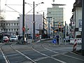 Stadtbahnhaltestelle Heilbronn Technisches Schulzentrum.jpg