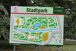 Stadtpark Wien 20091010 19.JPG