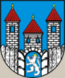 Coat of arms of Holzminden