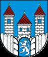 Stadtwappen der Stadt Holzminden.png