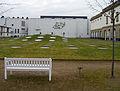 Staedel-Garten-2014-Ffm-873.jpg
