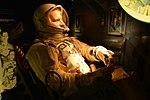 Stafford Air & Space Museum, Weatherford, OK, US (20).jpg