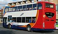 Stagecoach Oxfordshire 15437 rear.JPG