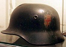 Schweizer Armee  Wikipedia