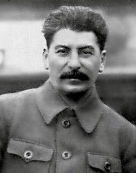 Stalin-Joseph-1930 (close-up)
