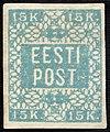 StampEstonia1918Michel2.jpg