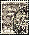 Stamp Monaco 1891 2c.jpg