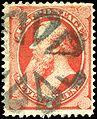 Stamp US 1870 7c Stanton.jpg