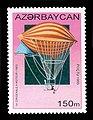Stamps of Azerbaijan, 1995-331.jpg