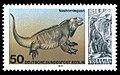 Stamps of Germany (Berlin) 1977, MiNr 555.jpg
