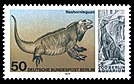 Stamps of Germany (Berlin) 1977, MiNr 555.jpg