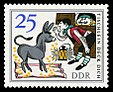 Stamps of Germany (DDR) 1966, MiNr 1239.jpg