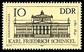 Stamps of Germany (DDR) 1981, MiNr 2619.jpg