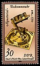 Stamps of Germany (DDR) 1983, MiNr 2799.jpg