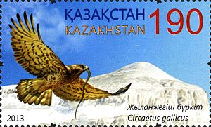 Stamps of Kazakhstan, 2013-57.jpg