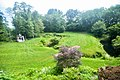 Stan Hywet Gardens (19038260705).jpg