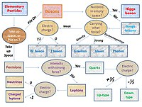 Standard Model Particles (And Beyond).jpg