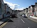 Stangray Avenue - geograph.org.uk - 1521837.jpg