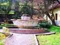 Stará fontána - panoramio.jpg