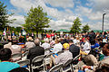 Star Spangled Banner National Historic Trail in Bladensburg Ribbon Cutting (14196324759).jpg