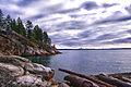 Starboat Cove (11811360686).jpg