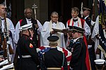 State Funeral for George H.W. Bush, 41st President of the United States 181205-D-EI292-253.jpg