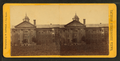 State Hospital, by W. Battelle.png