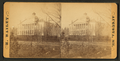 State House, Augusta, Maine, by Henry Bailey.png