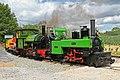 Statfold Barn Railway - goods train (geograph 4517498).jpg