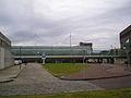 Station-Houten Nederland.JPG