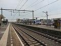 Station Deurne 2020 2.jpg
