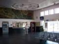 Station Knokke - Foto 3 (2010).png