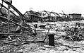 Station Rotterdam Maas na bombardement.jpg