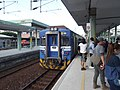 Station Ruifang train 2014.jpg