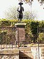Statue Bègue Charonne.JPG