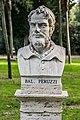 Statue of Baldassarre Peruzzi.jpg