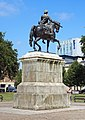 Statue of King William III.jpg