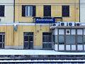 Stazione Monterotondo.jpg