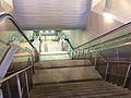 Stazione Torino Rebaudengo Fossata 01.jpg