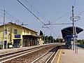 Stazione di Bologna Borgo Panigale 2018-08-25 2.jpg