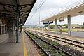 Stazione di Chieti 02.jpg