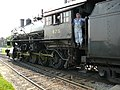Steam locomotive 4-8-0 475 9.JPG